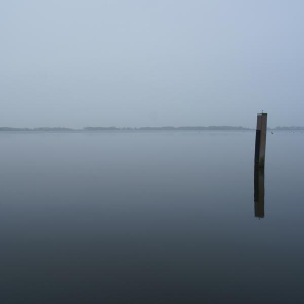 Stillness_600_600